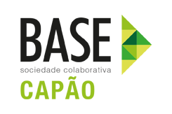 Base Sociedade Colaborativa Capão