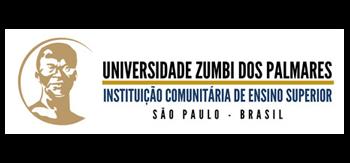 Universidade Zumbi dos Palmares